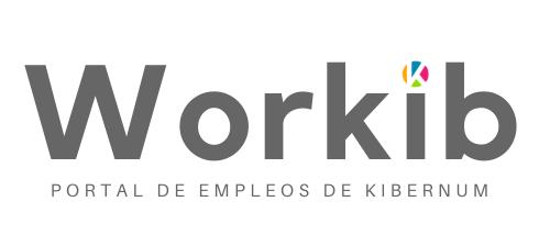 Workib